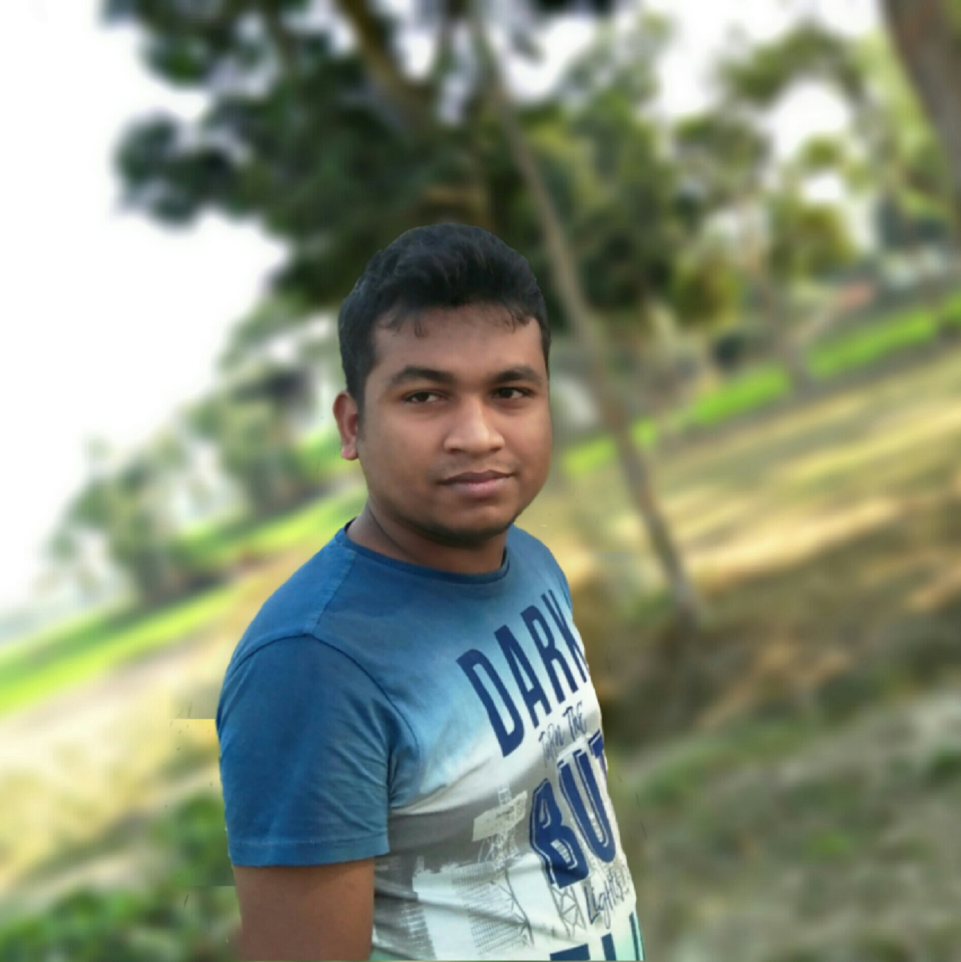 Shahalam