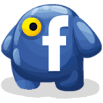 ১৬০০ টাকা নিয়ে নিন ১ মিনিটে ৷[Unroot & Root]কোন ঝামেলা ছাড়াই ৷How To 5000 free like Facebook Funpage in 1 min ! By Fb Boss Nirob