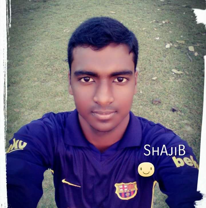 ShajiB--SS