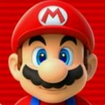 নিয়ে নিন আজকে রিলিজ হওয়া Nintendo এর Preregister Super Mario Run [by-Shaheen]