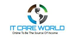 IT CARE WORLD