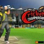 অসাধারণ একটি ক্রিকেট গেম না খেল্লে চরম মিস!!!! [post By আরফান]