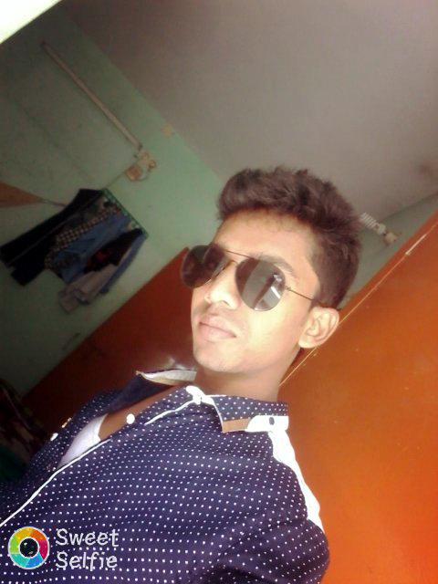 Shahin