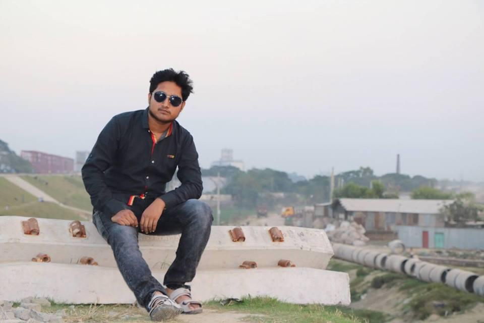 Sohag Khan