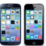 অাপনার অ্যান্ড্রোয়েড মোবাইলকে রূপান্তরিত করুন iPhone 7 এ! (No Root & No Custom Room)