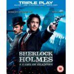 [Blockbuster Movio][Sherlock Homles]গোয়েন্দা মুভির সেরা মুভি রিভিউ -By Shahin