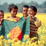 কিছু টিপস… বদলে দিতে পারে আপনার চিন্তাভাবনা, বদলাবে বাংলাদেশ