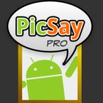 [Tips]এখন Screenshot মার্ক করুন ও ডিজাইন করুন PicSay Pro দ্বারাই, খুব সহজে-by HR Lubab