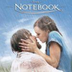 [Movio Review][The Notebook]অসাধারন প্রেম কাহিনী নির্ভর মুভি – By Shahin