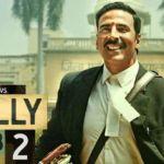 [Movio Review][Jolly LLB 2]সময়ের সেরা একটি মুভি -By Shahin