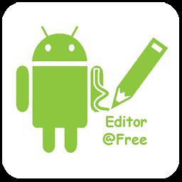 এবার আপনার Phone এর Apps Edit করে নিজের মত বানিয়ে নিন। Writ BY Atik