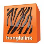 [Banglalink][Mb Offer]বাংলালিল্কে ৬ টাকায় ৫০০ এমবি -By Shahin