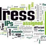 হ্যাকিং লার্নিং :: আইপি(IP) এড্রেস কি? এর বিতর্কিত ব্যবহার –[By Sajeeb]