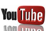 Youtube এর কিছু লুকানো জিনিস দেখুন। দেখবেন আর মজা নিবেন।  Write By Atik….!