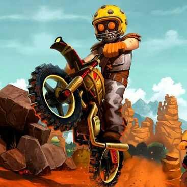 [GAME] নিয়ে নিন HD গ্রাফিক্স এর আসাধারন একটি  Racing গেম। যা আপনার ভাল লাগবেই। তাই Don't Miss [With Screenshot] ⏩ By Masud Rana