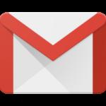 সহজেই মোবাইলের মাধ্যমেই চালু করুন Gmail Auto Message response সিস্টেম! (Mahbub Pathan)