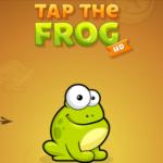 [Game]নিয়ে এলাম অসাধারণ একটি গেম♪Tap The Frog HD♪-by HR Lubab