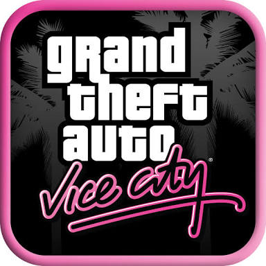 [PC Trick] Hack করুন  Gta Vice City Game এর টাকা (Dollar), আর Vice City যা ইচ্ছা কিনুন'। Write By Atik…