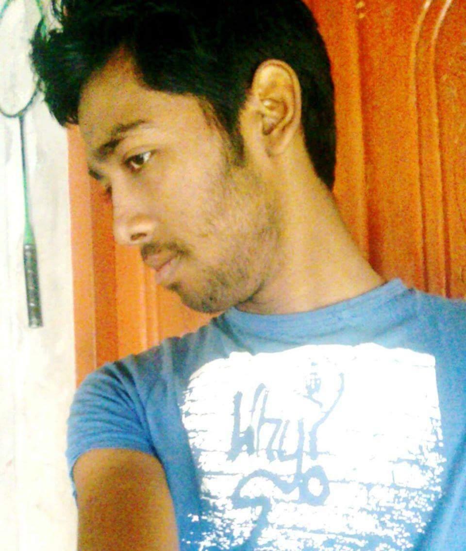 Adirahman