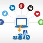 Social Media Marketing বাংলা টিউটোরিয়াল [লেকচার পর্ব ৮]