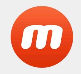[App Review]-[NonRoot] সকল মোবাইলে ই ScreenRecord করুন।