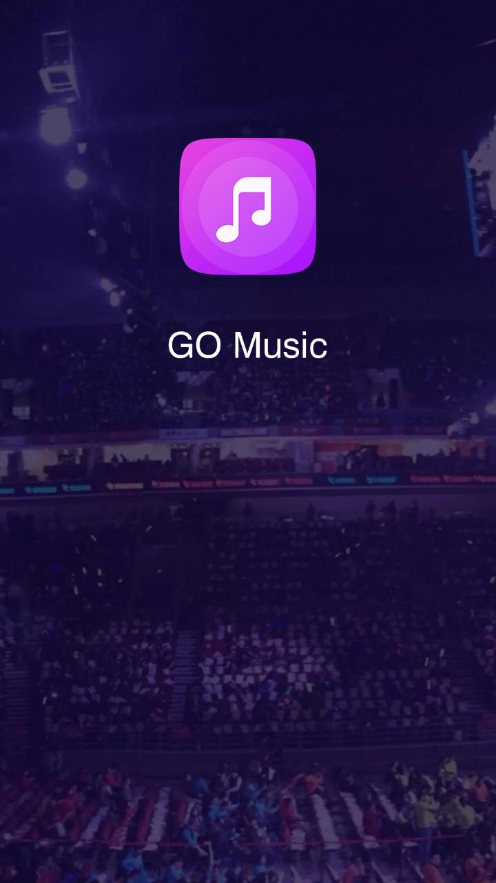 অসাধারন একটি music player app,এখনি দেখে নিন এর features সমূহ,[don't miss]by _Shaon