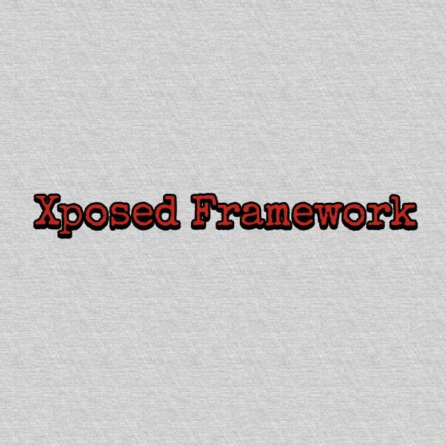[Xposed][Xblast Tool]এবার আপনার মোবাইলকে বানিয়ে ফেলুন Transparent বা অদৃশ্য-by HR Lubab