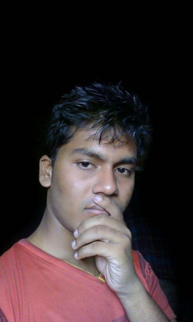 Ripon khan