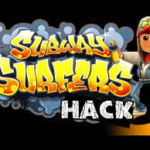 [Requested Post] এবার Subway Surfers এর Hack Data নিয়ে নিন…Unlimited MOD Data….[DON'T MISS][Root][Unroot]