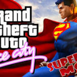 Gta Vice City এর জন্য SUPERMAN MOD, সাথে Unlimited Life……নিয়ে নিন এখনই…..[HOT POST]