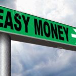 How To Make Money Form PPD Site?PPD Site কি?এখান থেকে কিভাবে টাকা ইনকাম করা যায়?বিস্তারিত দেখে নিন আর সহজেই টাকা ইনকাম করুন।
