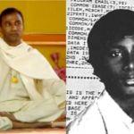 ৩৯ বছর আগে এই ভারতীয়ই আবিষ্কার করেছিলেন ইমেল! আজ তিনি উপেক্ষিত