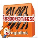 Banglalink এর All ইনটারনেট service off- Post By Hridoy