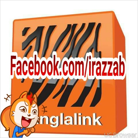 Banglalink এর All ইনটারনেট service off- Post By Hridoy