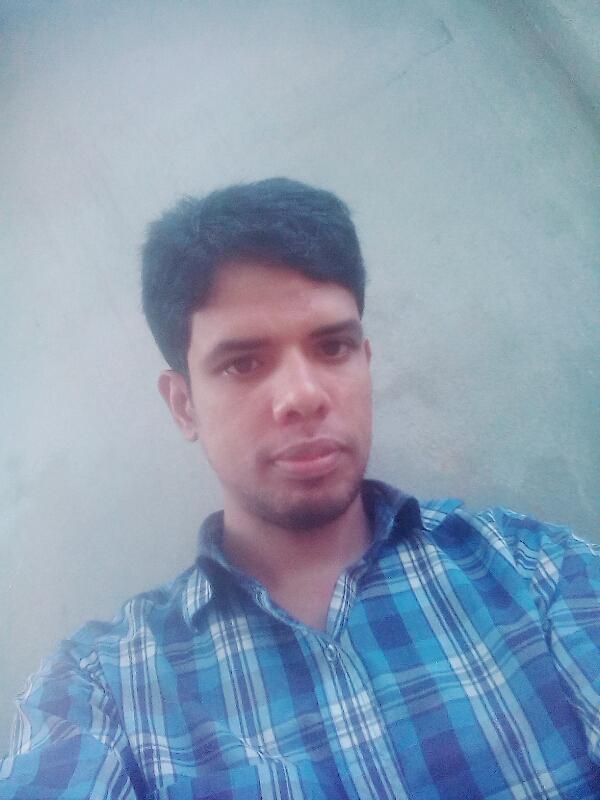 Mamunor Rashid