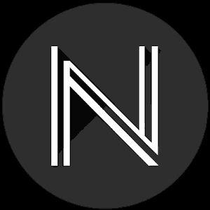 নিয়ে নিন খুব সুন্দর একটি Launcher. সাথে Nova launcher ইউজারদের জন্য রয়েছে খুব সুন্দর একটি icon pack.