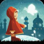 [GAME] ছোট গেম এ বড় মজা। নিয়ে নিন অসাধারন একটি গেম। [With Screenshot] 📝 By Masud Rana