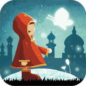 [GAME] ছোট গেম এ বড় মজা। নিয়ে নিন অসাধারন একটি গেম। [With Screenshot] ? By Masud Rana