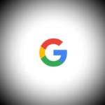 [Root][Stylish]আপনার Android মোবাইলের জন্য নিয়ে নিন Google এর Pixel Boot animation-by HR Lubab