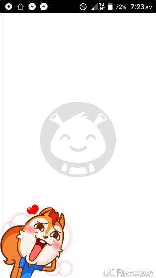 [New post]  ফেসবুকের একটি গুপন এপ্পস না দেখলে বিসাল মিস করবেন by Foridul