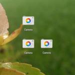 [Hot post] নিয়ে নিন অসাধারণ একটি [Google Cemara] ফুল DSLR এর মতো পিক তুলতে পারবেন By Foridul