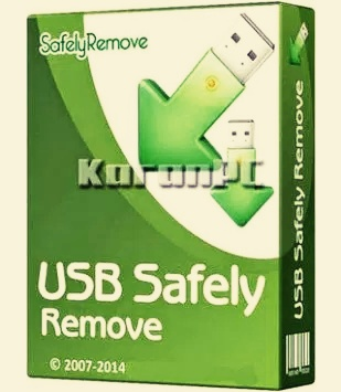 usb safely remove করুন খুব সহজে
