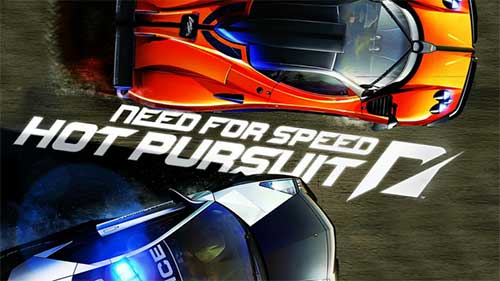 [Hot game][all gpu]  [512mb ram]নিয়ে নিন nfs hot pursuit game আর হারিয়ে যান ultimate racing worldএ