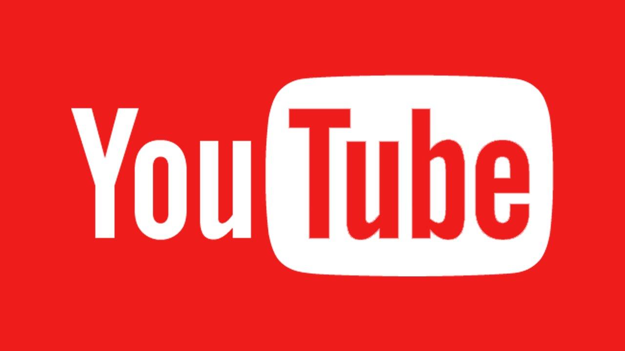 """Youtube এর ভিডিও ডাউনলোড করুন সব মোবাইল ও """"কম্পিউটার"""" থেকে"""