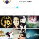 Unlimited Instagram Followers