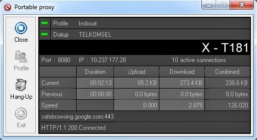 Again All Android Phone এ Supar Speed New Server দিয়ে **** এয়ারটেল (Airtel) ***** Free Net Trick দিয়ে All Oficial Apps free( Play Store Mozila Etc চালান।) 3G Speed + Pc Tricks