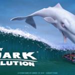 ডাওনলোড করে নিন মাথা খারাপ করা নতুন ভারসনের এন্ড্রেয়ড গেম Hungry Shark 4 ফুল মোডেড ভারসন