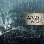 গেম পাগলরা কই? নিয়ে আসলাম Assasins Creed 2.9.1 Pirates Version গেম