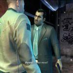 [Welcome To The Crime City] গেম পাগলরা কই? ক্রাইম ঘটাতে চান? নিয়ে এলাম Gangstar Vegas 3.0.0 গেম শুধু মাত্র আপনাদের জন্য।