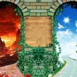 [ইসলামিক]মডার্ন সাজসজ্জার কারনে কবরে যা ঘটল!